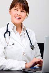 EHR Physician Profitability