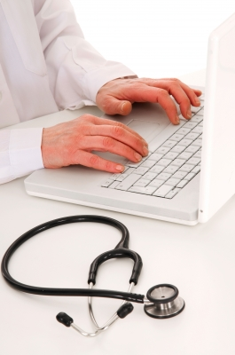 EHR Solutions
