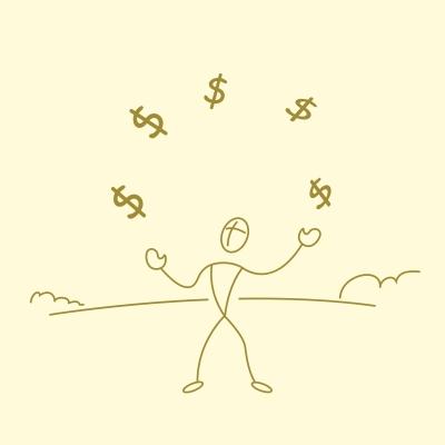 EHR Incentives