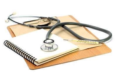 SRS-EHR Healthcare Information Services