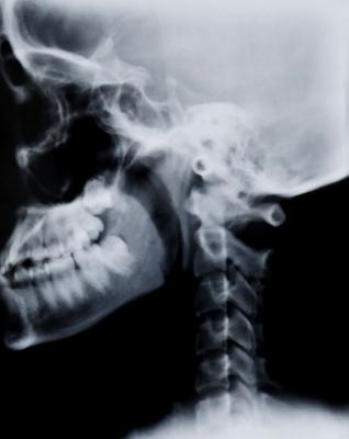 Radiology HIS