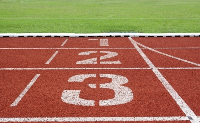 3 Steps to Effective Revenue Cycle Management