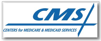CMS: e-prescriging MLN Matters