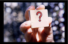 Top Billing Questions