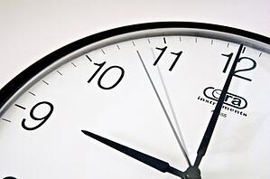 Time_for_Othropedic_Billing_Patients