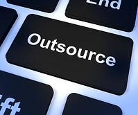 Outsourcing_RCM