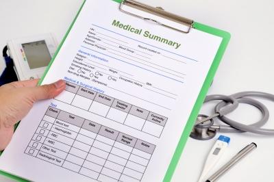 ehr_medical_records