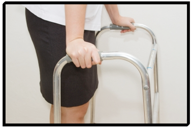 top 3 things orthopedist need HIS