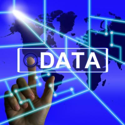 data_pic