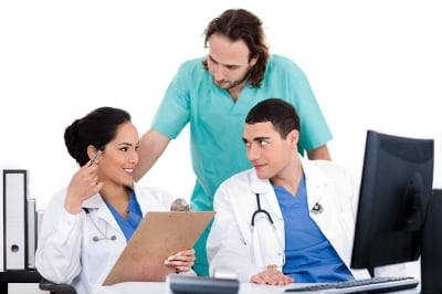 orthopedic_practice