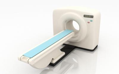 RBMA on cuts MRI -HIS