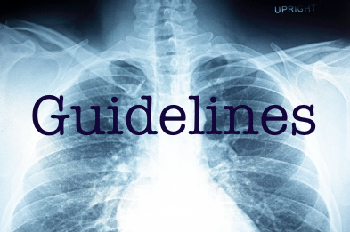 joint_guidelines
