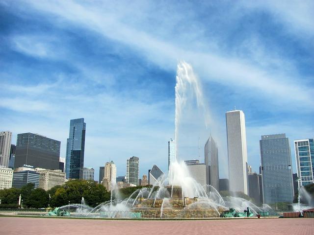chicago-138901_640