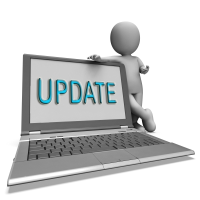 icd-10-update