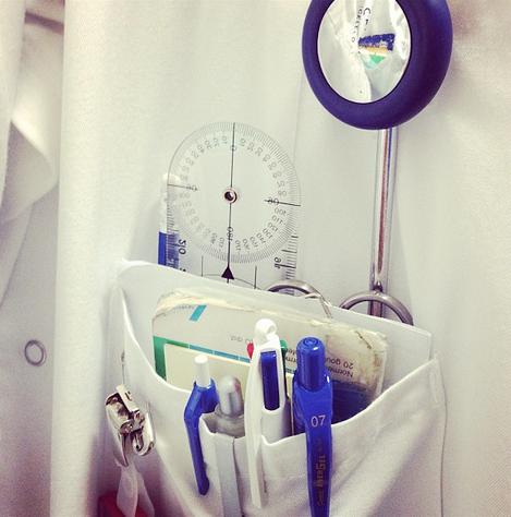 orthopedic_coding_updates_2014
