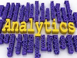 create_tracking_metrics