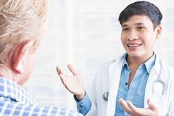 patient_focused_care