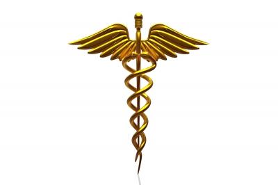 healthcare blogs his