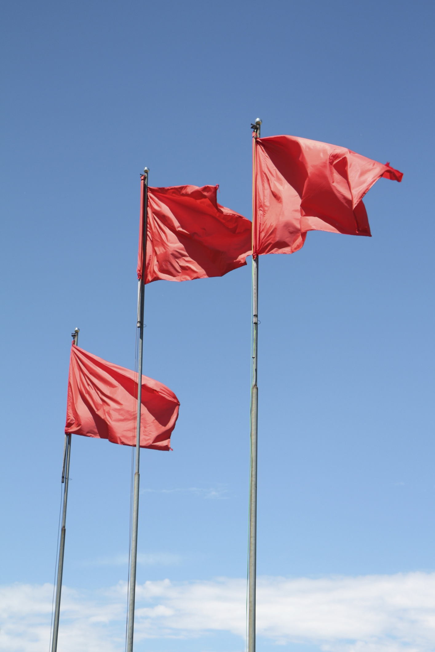 3 red flags to look for when outsourcing billing