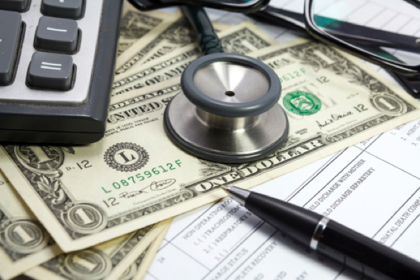 4_Myths_About_Billing_And_Revenue_Cycle_Outsourcing