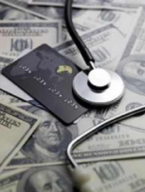 CMS_underpays_Medicare_Advantage_plans_for_treating_chronic_conditions