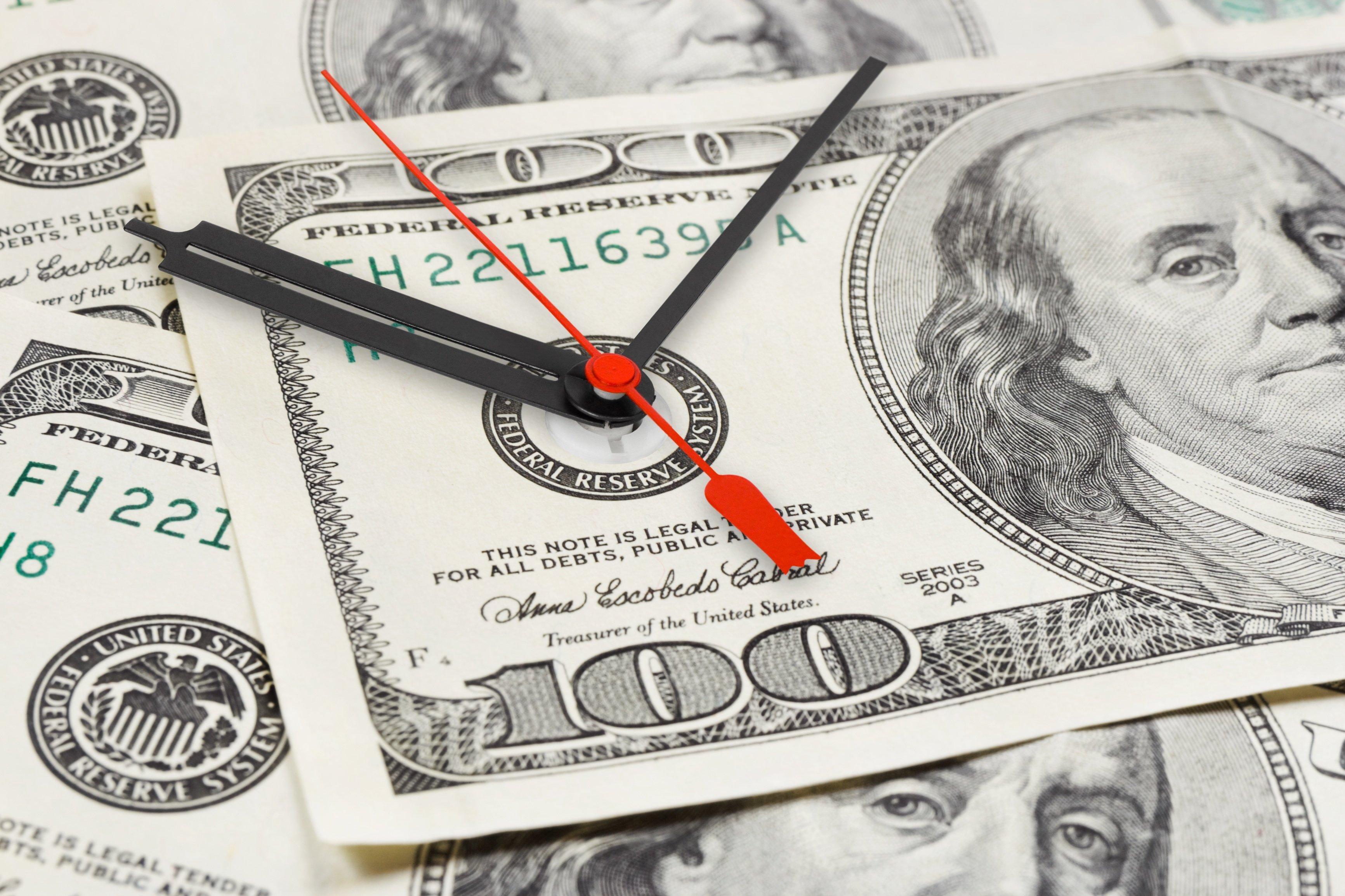 3 Ways to Start Increasing Healthcare Revenue Today