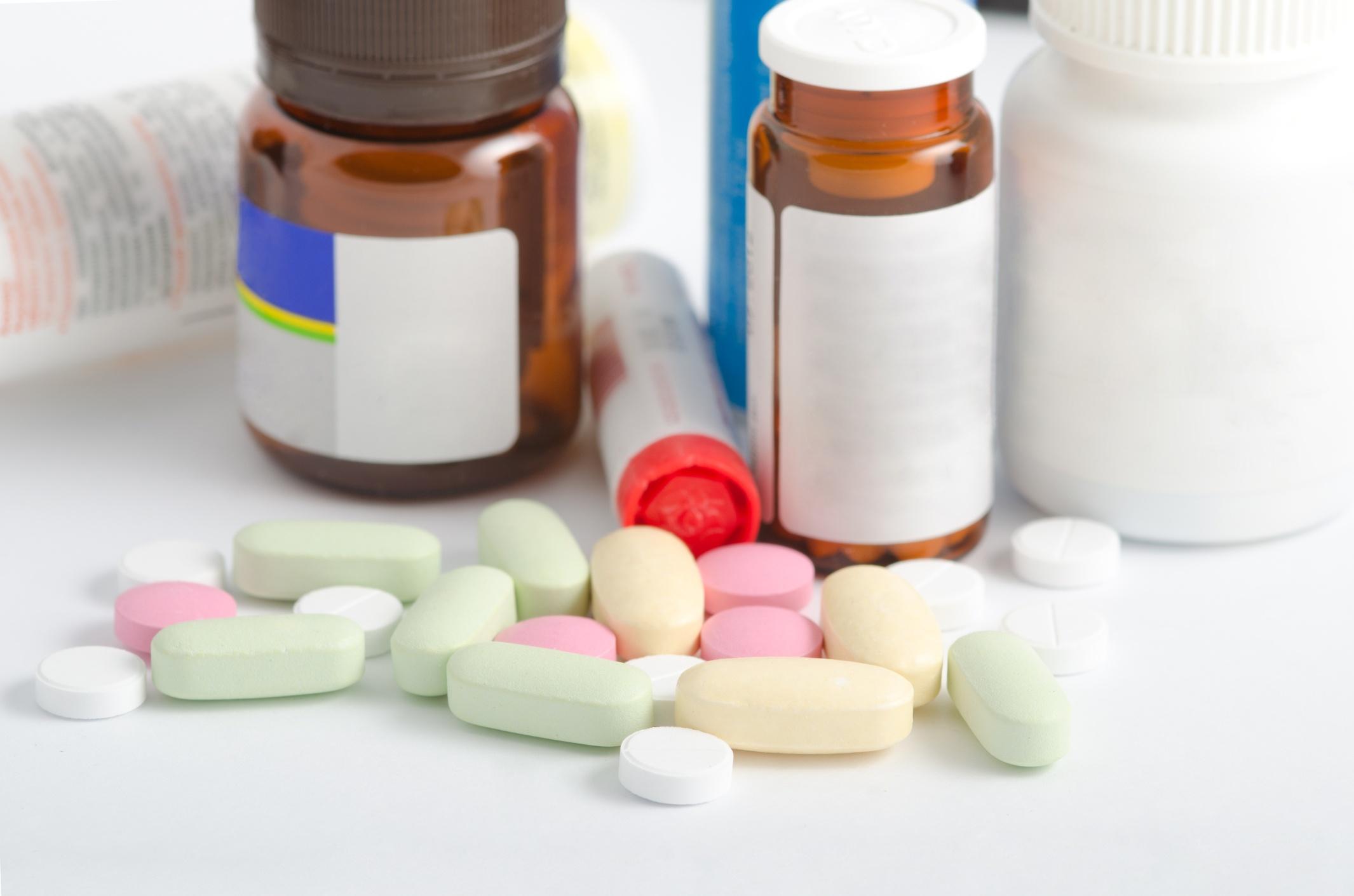 Health Reform & Healthcare Legislation Updates You Should Know