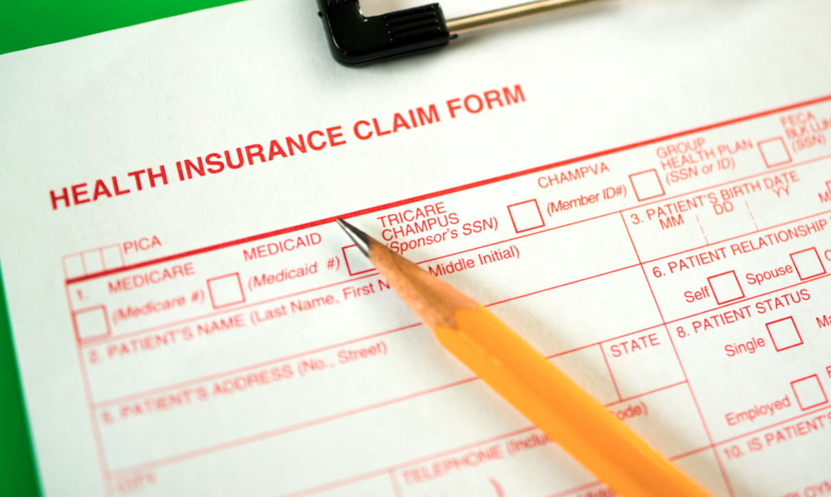 health_insurance_changes