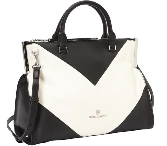 Handbag.png