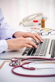 ICD-10 FAQ's