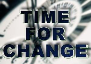 change-671371_640